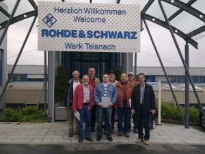 Rohde & Schwarz (1)