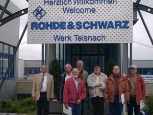 Rohde & Schwarz (2)