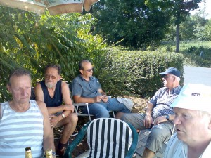 Party bei DM2AN (11)