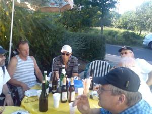 Party bei DM2AN (12)