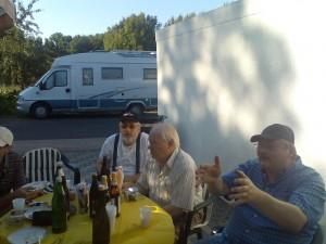 Party bei DM2AN (13)